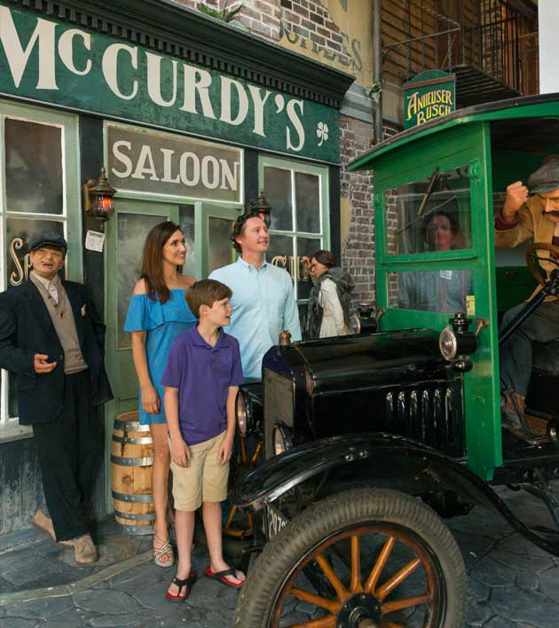 mccurdy's savannah speakeasy